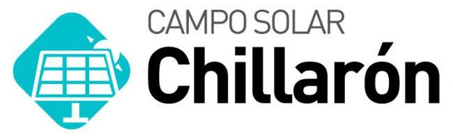 logos-campo-solar-chillaron-2