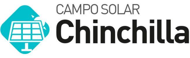 logos-campo-solar-chinchilla