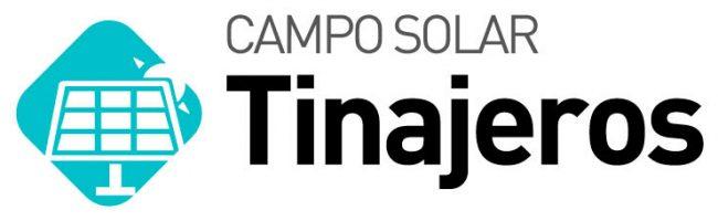 logos-campo-solar-tinajeros-2
