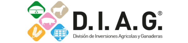 logos-granjas-diag-ok3