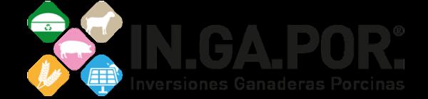 logos-granjas-ingapor-ok4