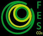 logo-proyecto-clima