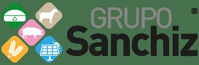 logo-grupo-sanchiz-ok-400n2