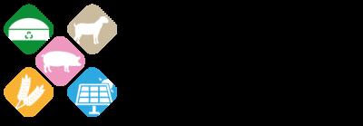 LOGO-GRUPOS-SANCHIZ-DIVISION-DE-APOYO